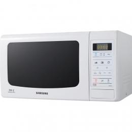 Мікрохвильова піч Samsung ME733K