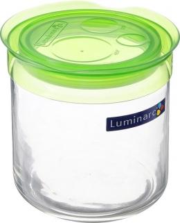 Банка Luminarc STORING L0384