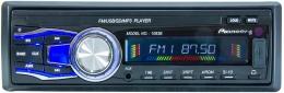 Автомагнітола MP3-1083B