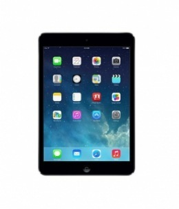 Планшет Apple iPad mini 2 Retina Wi-Fi 32 Gb Space Gray