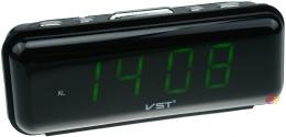 Радіо-годинник VST 738-4