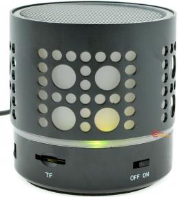 Акустика Mini Speaker DS-5