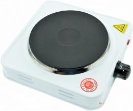 Электрическая плитка Domotec MS-5821