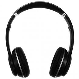 Навушники Stereo Headphones S460