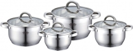 Набір посуду Peterhof PH-15805
