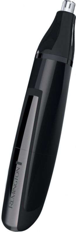Тример Remington NE3355