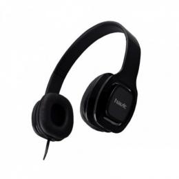 Навушники Havit HV-H2181