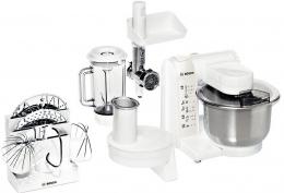 Кухонный комбайн Bosch MUM-4875