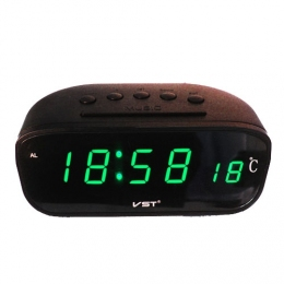Годинник VST 803-4