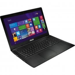Ноутбук Asus K553MA (K553MA-DB01TQ)