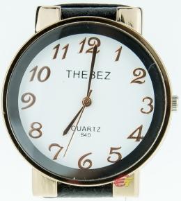 Годинник Thebez Quartz 840
