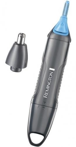 Тример Remington NE3450 Nano Series