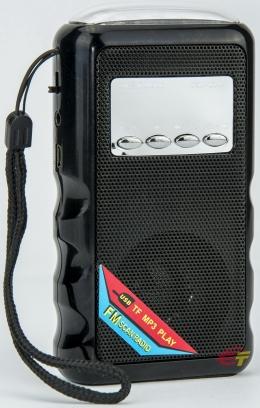 Радіо Soundman SM-271