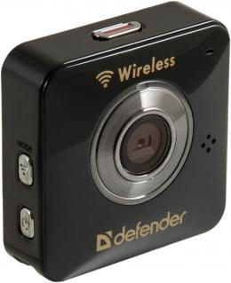 WEB камера Defender WF-10HD
