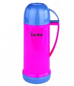 Термос Con Brio CB-350 Pink