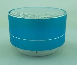 Акустика Wireless Speaker A-10