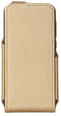 Чохол для Ergo A502 Gold