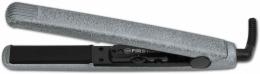 Вирівнювач волосся First FA-5663-2 Gray