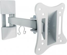 Кронштейн Brateck LPA51-111 White