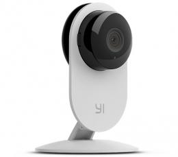 IP-камера Yi Home International Edition White