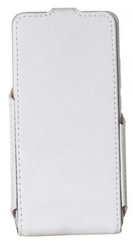 Чохол-книжка для Meizu M3 Note White