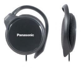 Навушники Panasonic RP-HS46E-K