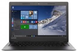 Ноутбук Lenovo 100S-14 (80R9009NUA)