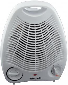 Тепловентилятор Wimpex WX-424