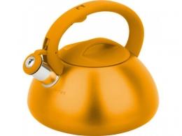 Чайник Bohmann BH-9957 Yellow
