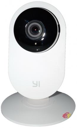 IP камера Xiaomi Yi Ants Smart Webcam (YHS-113)
