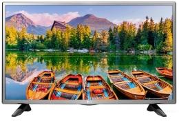 "LED телевізор 32"" LG 32LH520U"