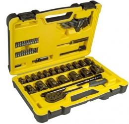 Набір інструментів Stanley  STHT0-72654