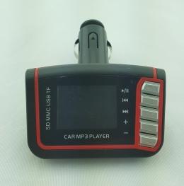 Трансмітер FM XD-003