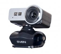 WEB камера Sven IC-650