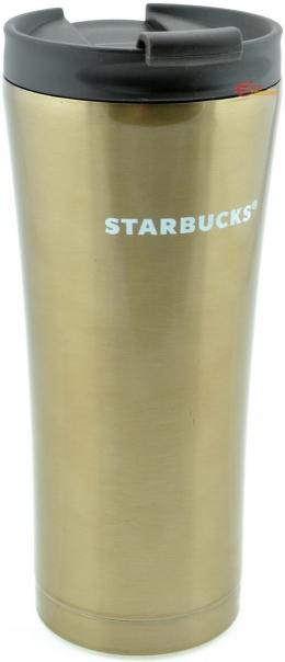Термочашка StarBucks 9225-450