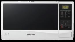 Мікрохвильова піч Samsung ME83KRW-2/BW