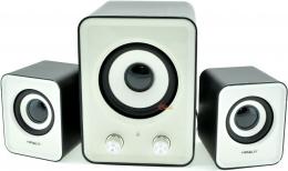 Акустика Speaker HS-999