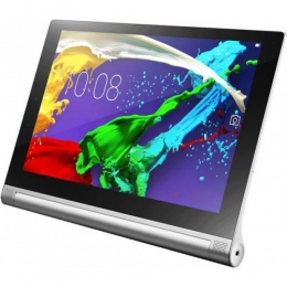 Планшет Lenovo Yoga Tablet 2 - 1050L 16GPT-UA (59-428000)