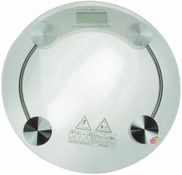 Весы напольные SH2003А