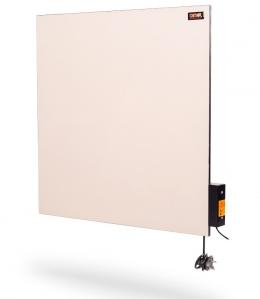 Обігрівач керамічний DIMOL Standart Plus 03 Cream