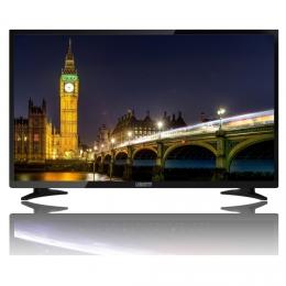 LED телевізор Liberty LD-4320