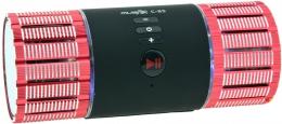 Акустика Portable Speaker C-85B