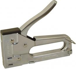 Степлер Stanley Light Duty  6-TR45