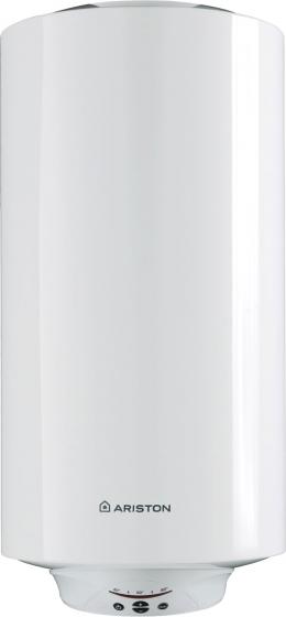 Накопичувальний водонагрівач Ariston PRO ECO 80 V 1,8K DRY HE