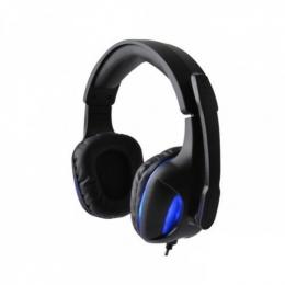Навушники Havit HV-H2190