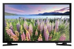 Smart телевізор Samsung UE32J5200AKXUA