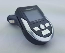 Трансмітер FM XD-002