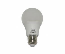 Світлодіодна лампочка Ledmax BULB7W E27 4200K