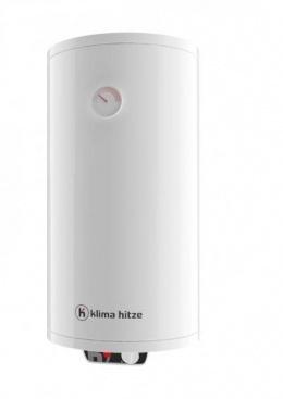 Накопичувальний водонагрівач Klima Нitze ECO EV 80 44 20/1h MR