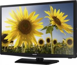 "LED телевізор 19"" Samsung UE19H4000AKUA"